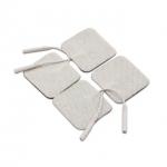 Electrodos 5x5cm Prom 0-20