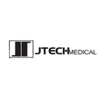 Activador Quiropractico JTech