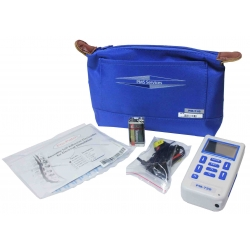 TENS&EMS PM-720